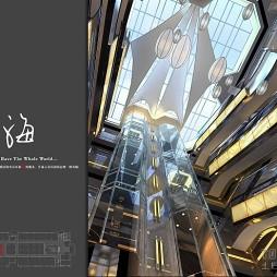 02中部共享(上)仰视风帆角度_nEO_IMG%新