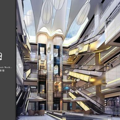 01中部共享(上)面对电梯角度_nEO_IMG