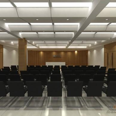 大会议室2