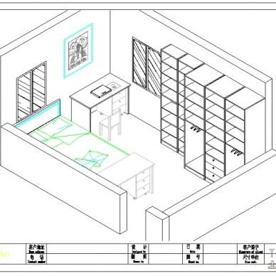 我的房间我设计6