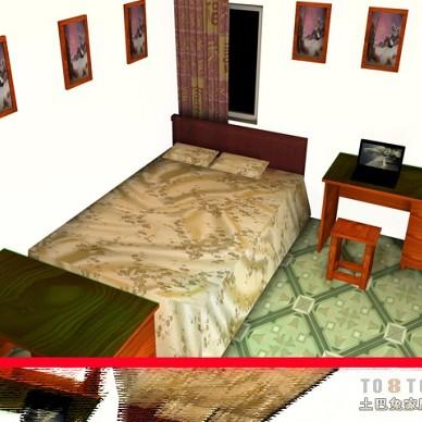 我的房间我设计5