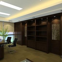 总经理室zh01