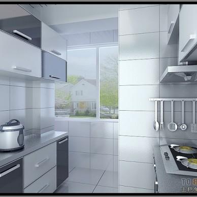 厨房1副本