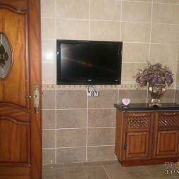 欧式古典卫浴123877