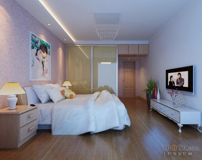 卧室001副本