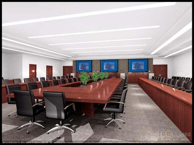 会议室888副本副本