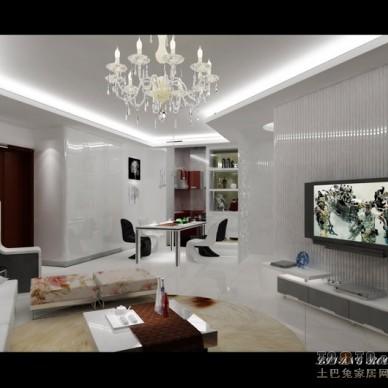living room-2副本