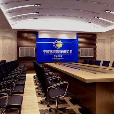 会议室2副本副本