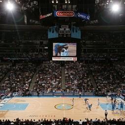 塑胶篮球场设计效果图大全