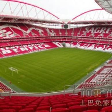2017体育馆座椅装修设计