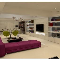 basement01