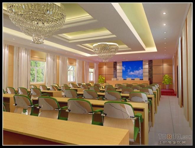 会议室df