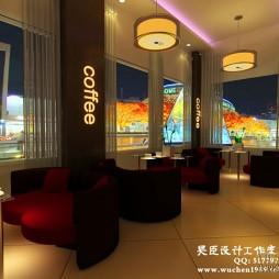 咖啡厅-_Camera03