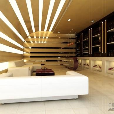 VIP房间2