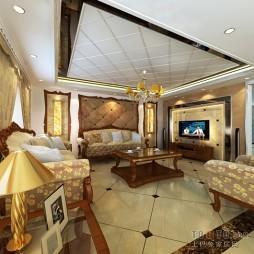 改--客厅