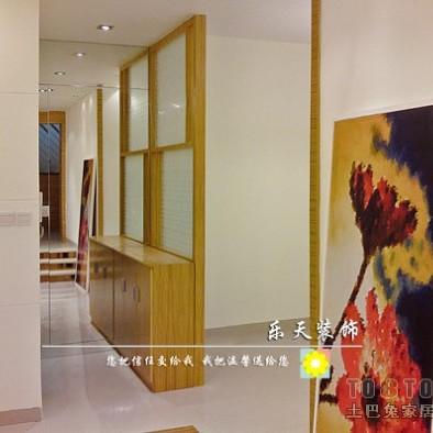 2010天怡山景