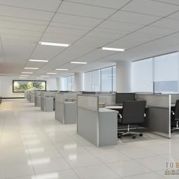 办公室_390758