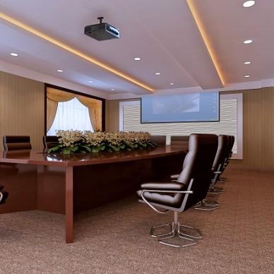 5-小会议室