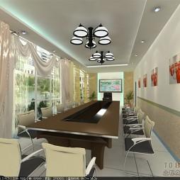 会议室_458603