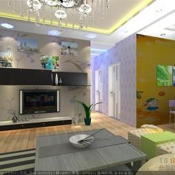 客厅n02