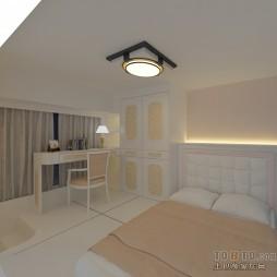 master bedroom1-1