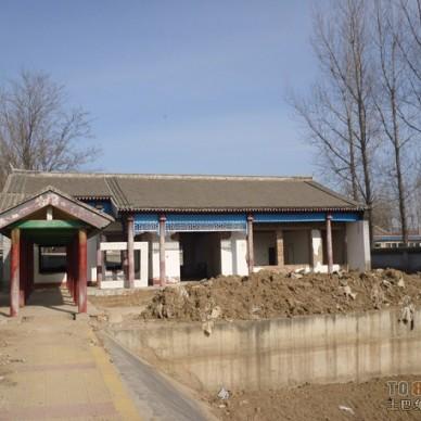 中式古典564395