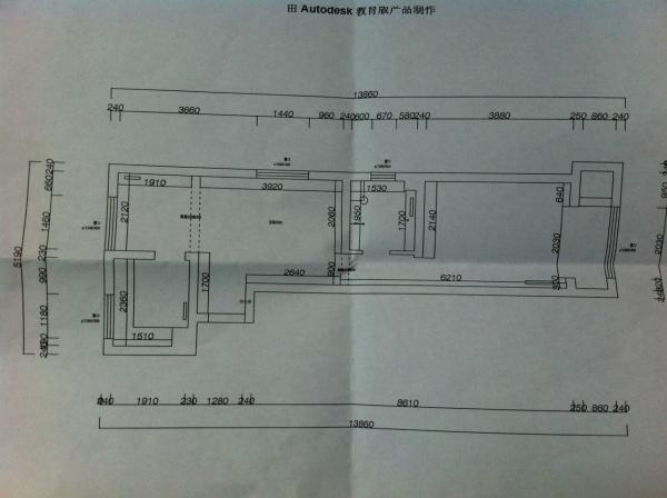 客厅如何设计?
