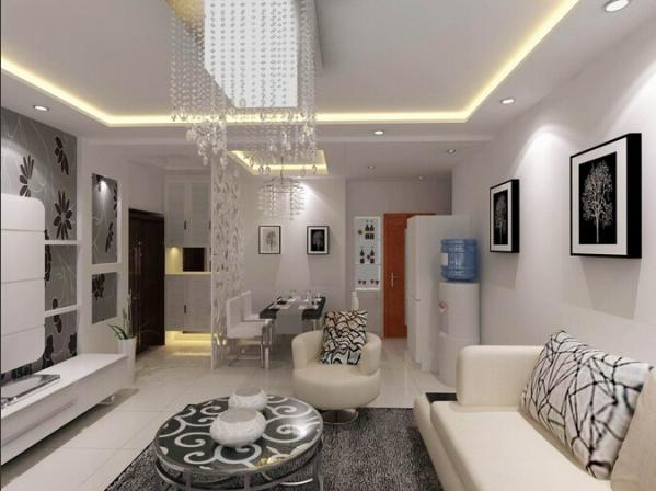 家里的房子能装成这种吗