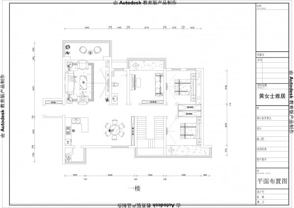 餐厅厨房怎样设计?