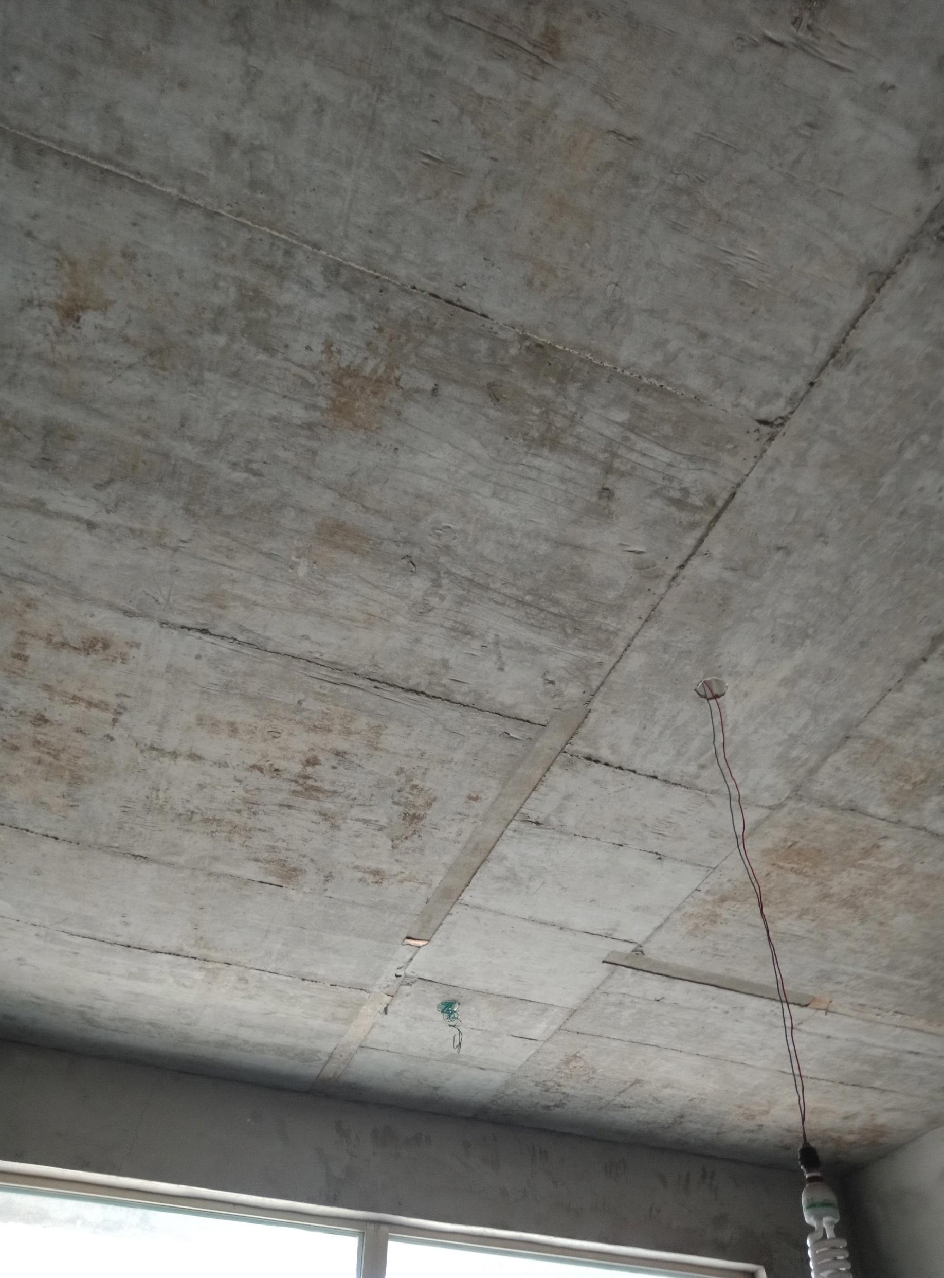卧室面积20个平方,高度三米五,走边用多少厘米最好?