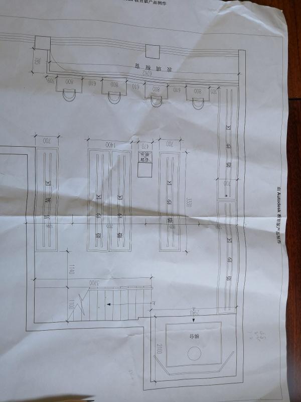 60平米婚纱店装修就木工水电油漆,预算多少钱