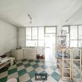 特老二手房需重新装修,求设计方案