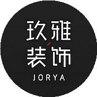 JORYA玖雅