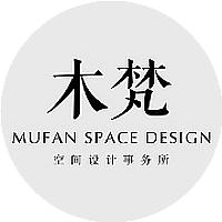 木梵设计事务所