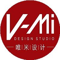 上海唯米设计