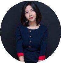 王怡琳-ELIN團隊