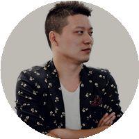 姚小龍設計事務所