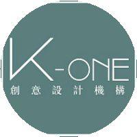 K-one設計