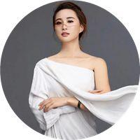 深圳文陈设艺术设计