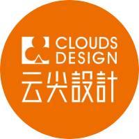 云尖设计工作室
