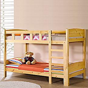 特价实木儿童床 上下铺 高低床 上下床 子母床 实木双层床 母子床