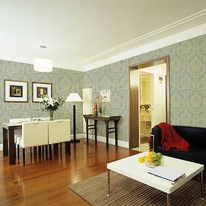 迪赛威丝墙纸 电视背景墙纸壁纸 壁纸 电视 墙 卧室 墙纸 背景墙
