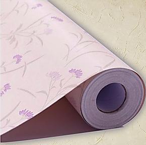 云诺墙纸自粘墙纸家具翻新贴纸家装特价壁纸背景墙正品自贴卧室