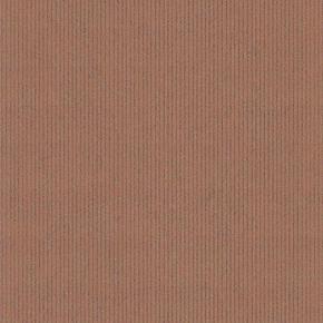 玉兰墙纸 完美无纺201801 背景墙卧室书房无纺纸壁纸 玉兰壁纸