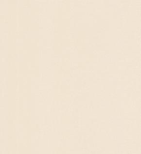 玉兰墙纸进口环保欧式大卷墙布 时尚温馨卧室客厅电视背景墙壁纸