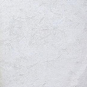 玉兰墙纸 调色师218801 新款无纺发泡刷漆宽幅电视背景墙卧室壁纸