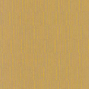 玉兰墙纸 感觉无纺196201 背景墙卧室书房无纺纸壁纸 玉兰壁纸