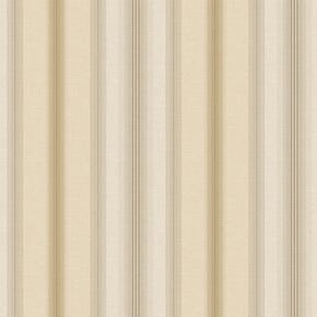 玉兰墙纸 奥罗拉ARA36109 美国田园进口纯纸 客厅背景墙卧室壁纸