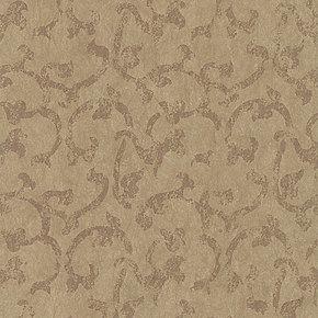 玉兰墙纸进口卧室客厅简欧电视背景无纺纸壁纸 沃兰诺乐尚2039