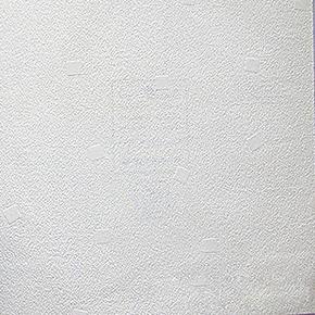 玉兰墙纸 调色师218601 新款无纺发泡刷漆宽幅电视背景墙卧室壁纸